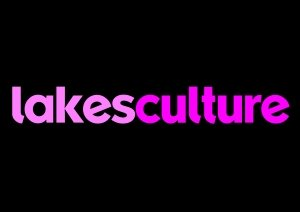 lakes culture