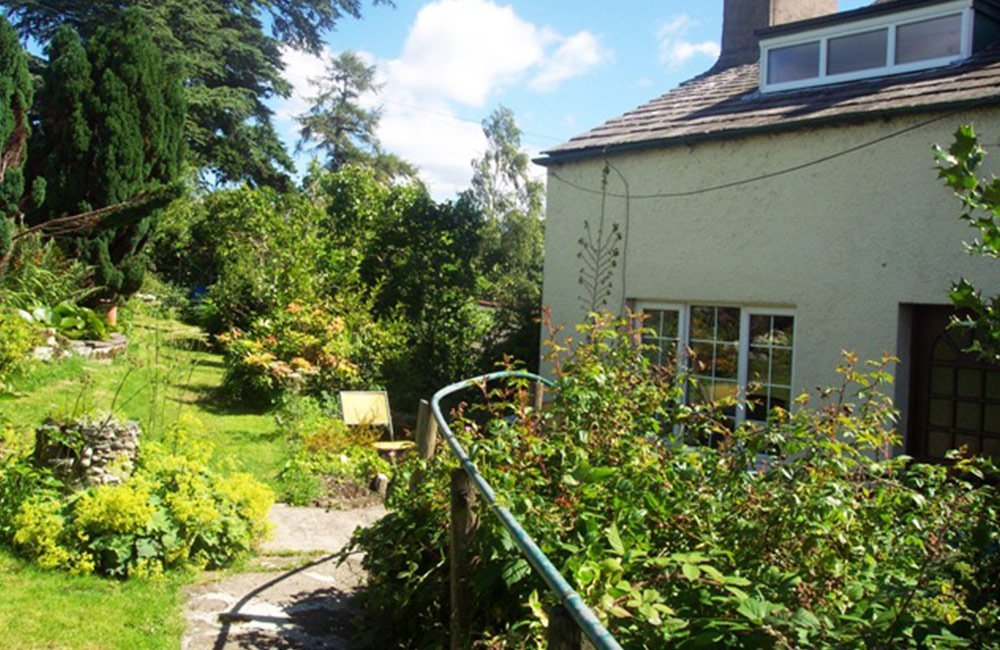 little-galey-self-catering-holiday-cottage-garden