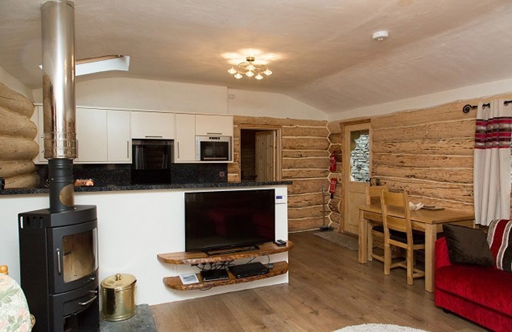 log-cabin-wood-stove-cumbria